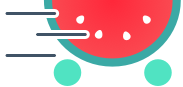 cocovan logo small